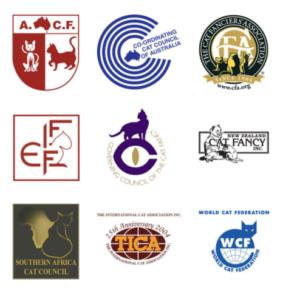 federacje felinologiczne, World Cat Congress